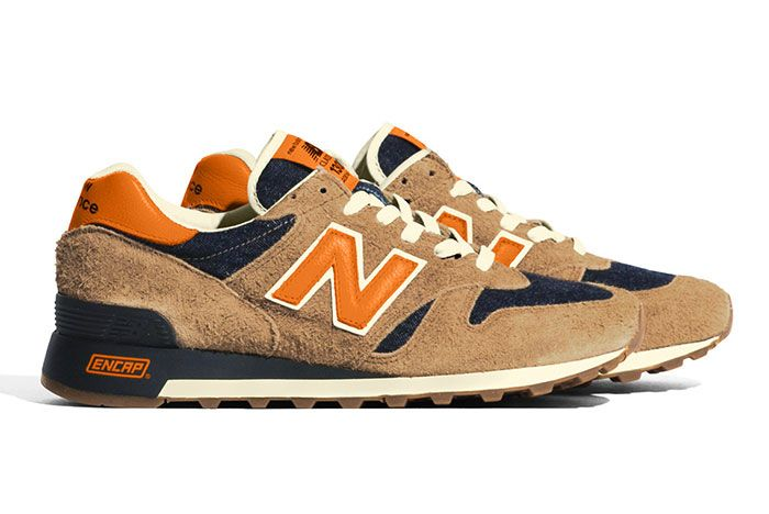 Levis New Balance 1300 Official Hero2