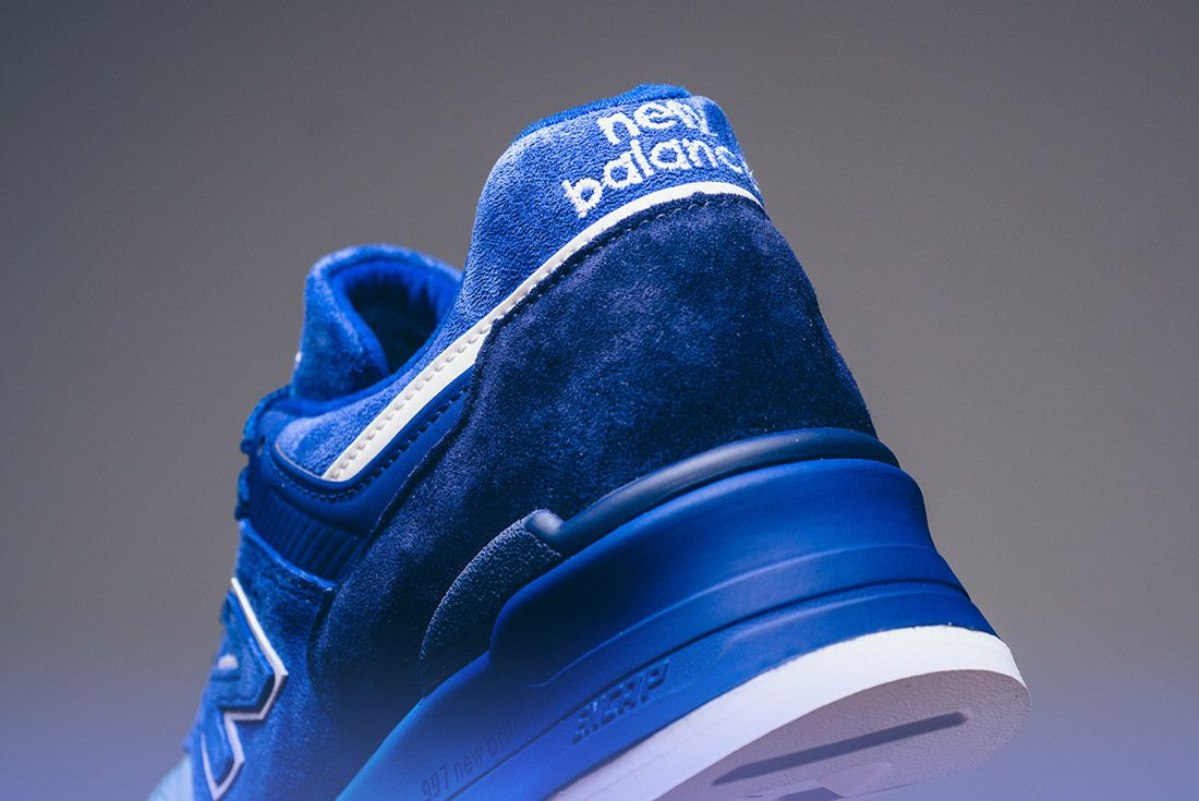 New Balance 997 Home Plate Pack 7 1
