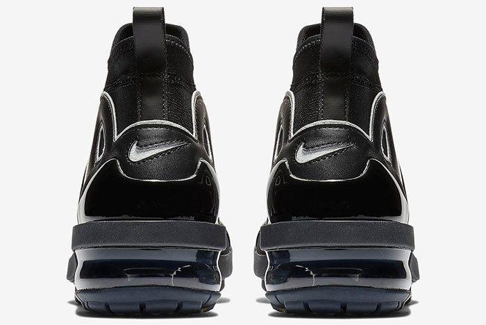 Nike Air Quent Wmns Black Aq7287 002 6