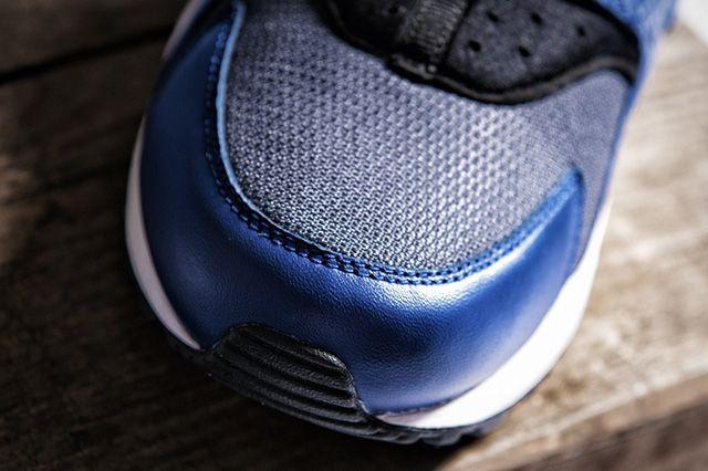 Nike Air Huarache Size Uk Exclusive