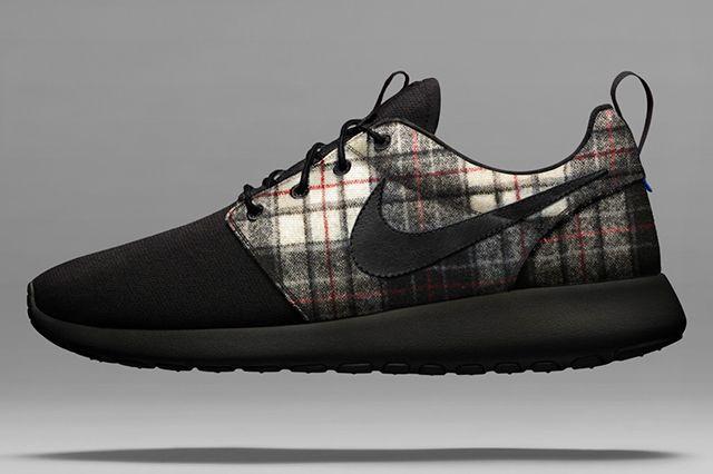 Nike Xpend 31