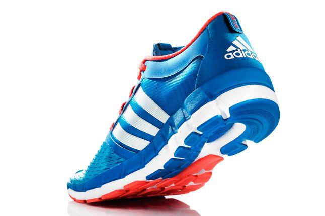 Adidas Adipure Motion 04 1