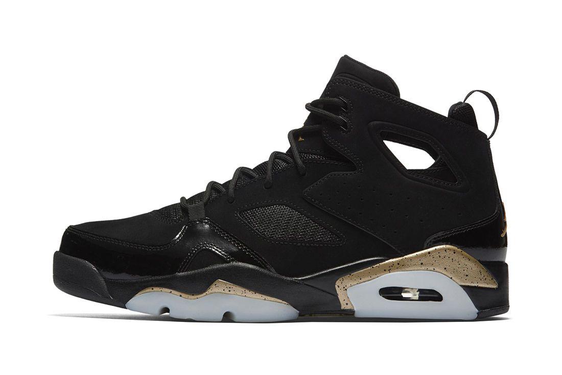 Air Jordan 6 Dmp Update Leak Sneaker Freaker 2