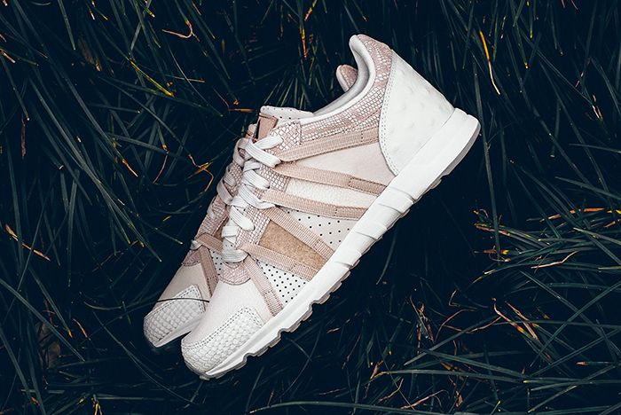 Adidas Eqt Racing 93 Wmns Oddity Luxe5