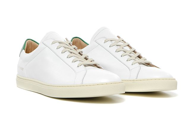 Common Project Achilles Stan Smith 2