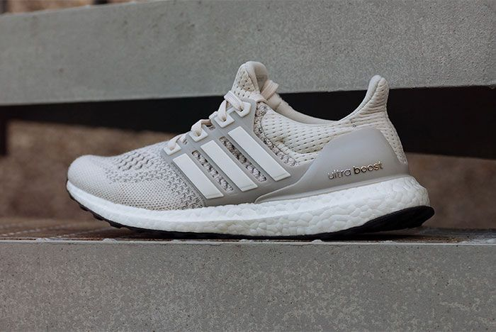 Adidas Ultra Boost Legacy Pack Release Date Price 09