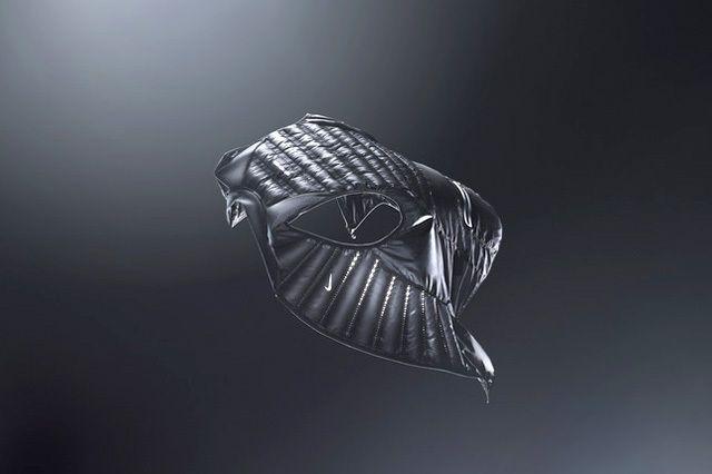 Nike Shield Flash Pack 22