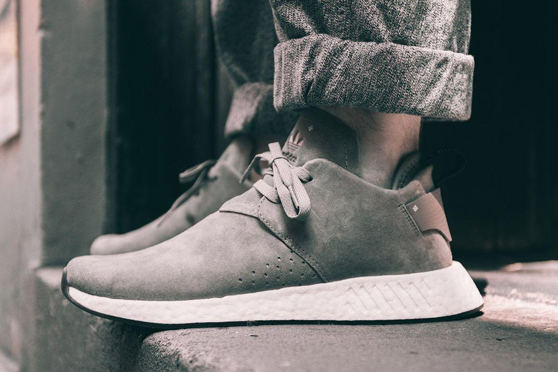 Adidas Originals Nmd C2 96