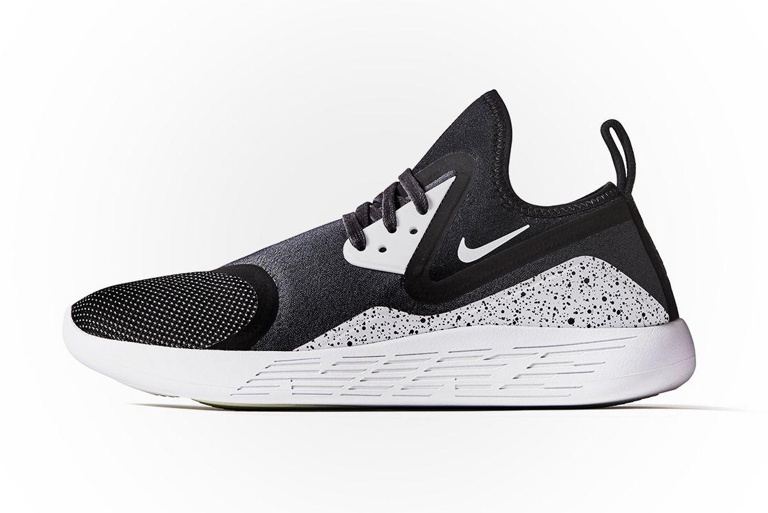 Nike Lunarcharge 1