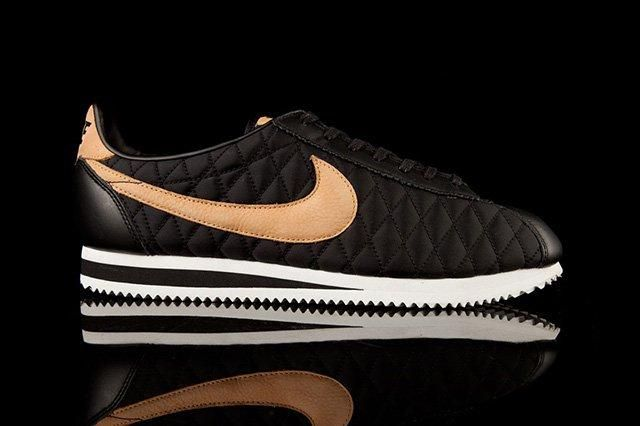 Nike Cortez Nylon Prm Qs Quilt Pack 1