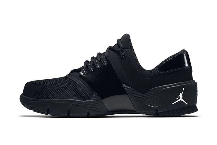 The Jordan Alpha Trunner Is Coming Back4
