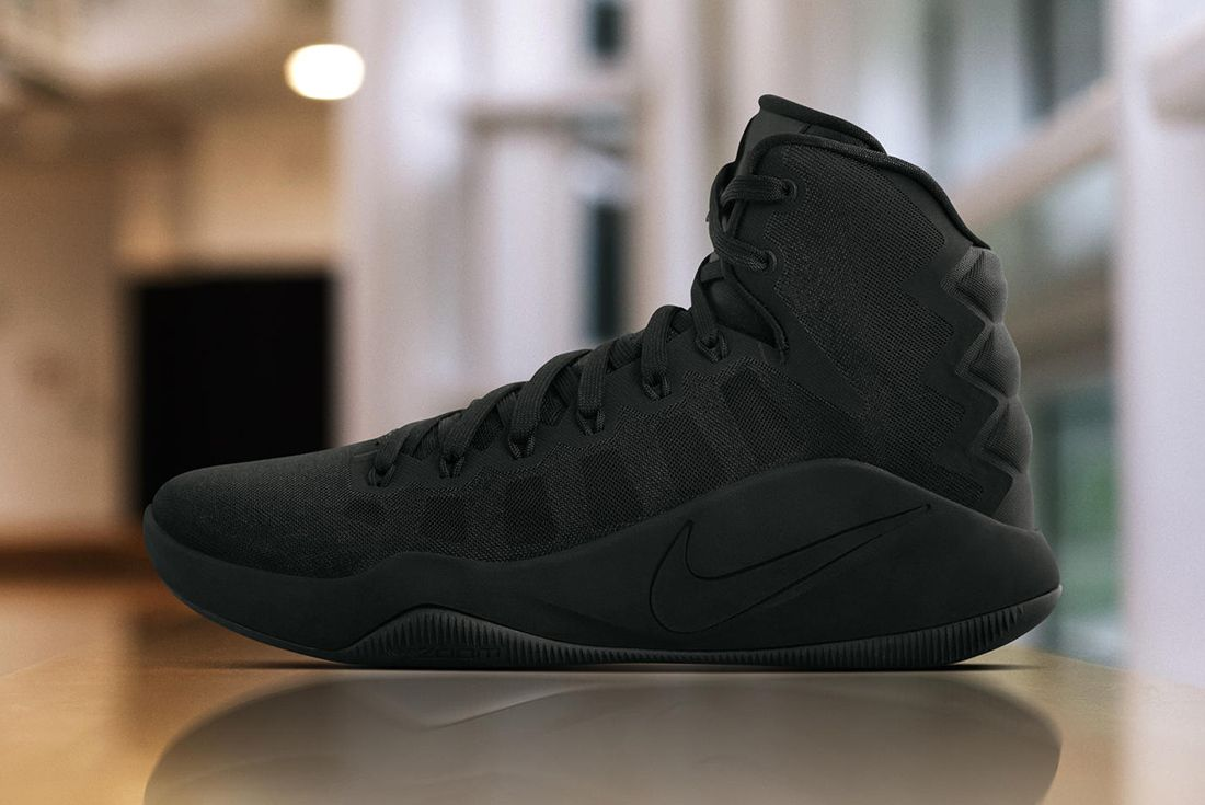 Nike Basketball Mlk Pack 5