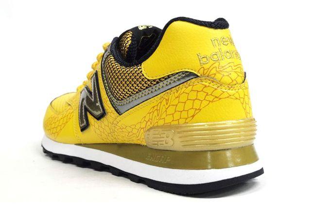 Nb 574 Year Of The Dragon Yellow 03 1