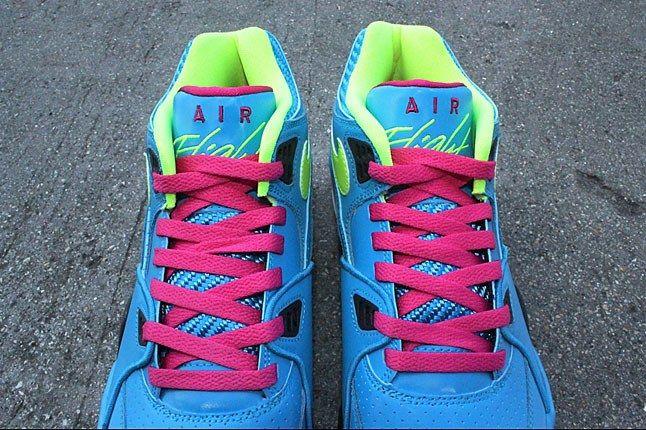 Nike Air Flight 89 London 4 1