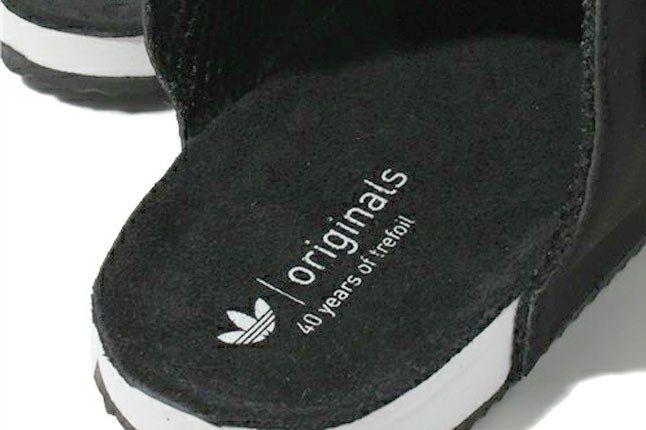 Adidas Hike Sandal 1 1