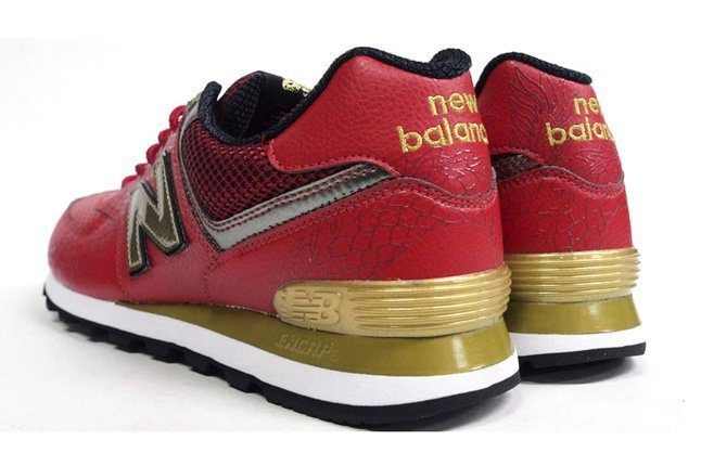 Nb 574 Year Of The Dragon Red 05 1