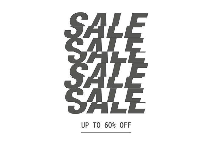 Mid Year Sneaker Sale Footpatrol