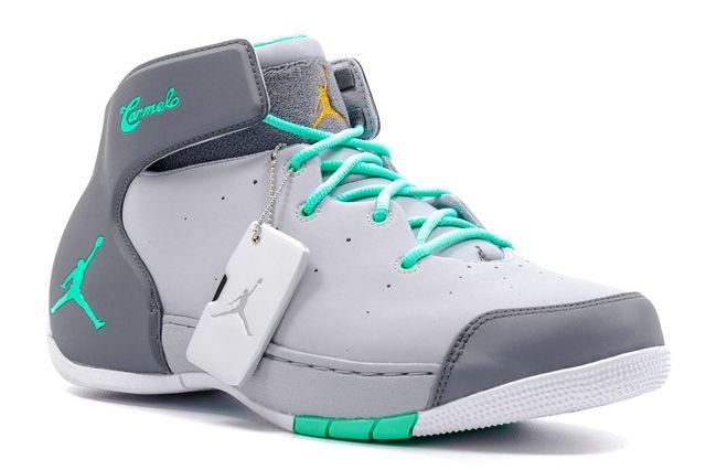 Melo 1 5 Green Glow 4