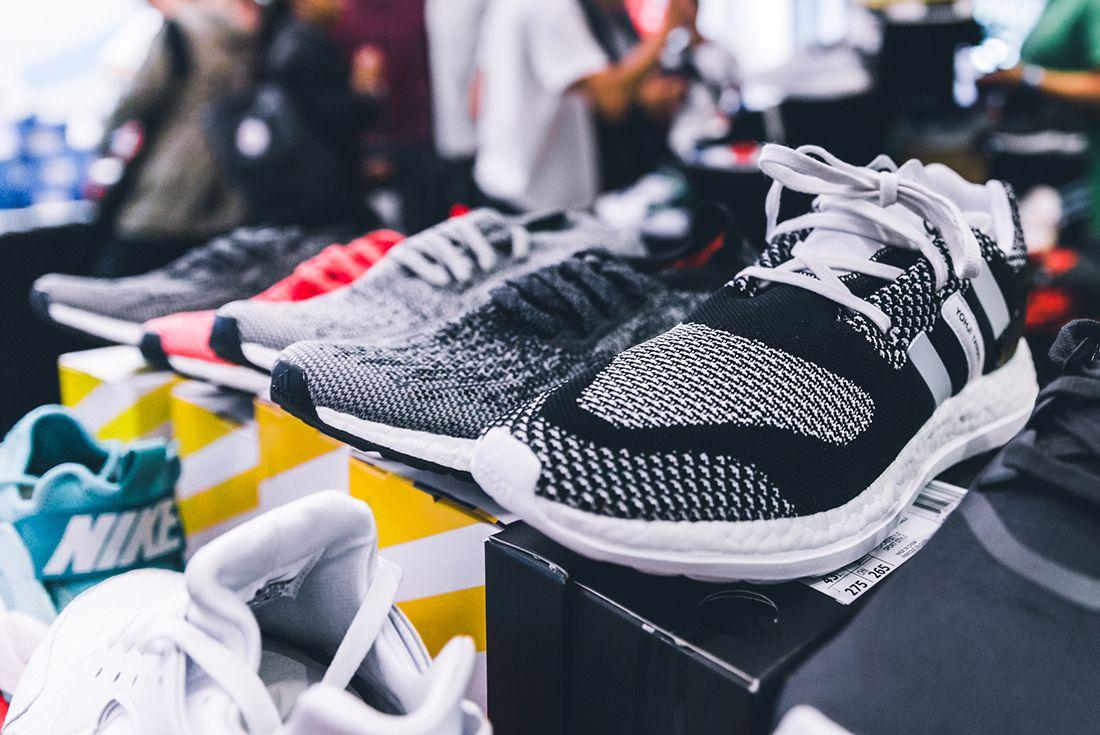 Sneaker Weekender Hamburg Event Recap61