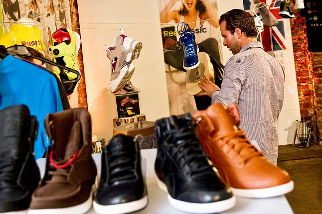 Sneakerness Cologne 090410 004 1