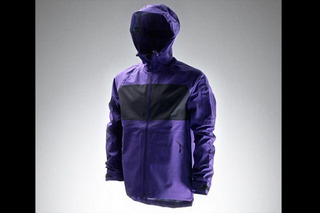 Nike Nsw Fall 2011 2 1