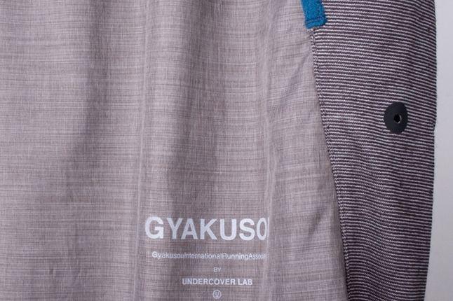 Gyakusou Nike Undercover 2011 13 1