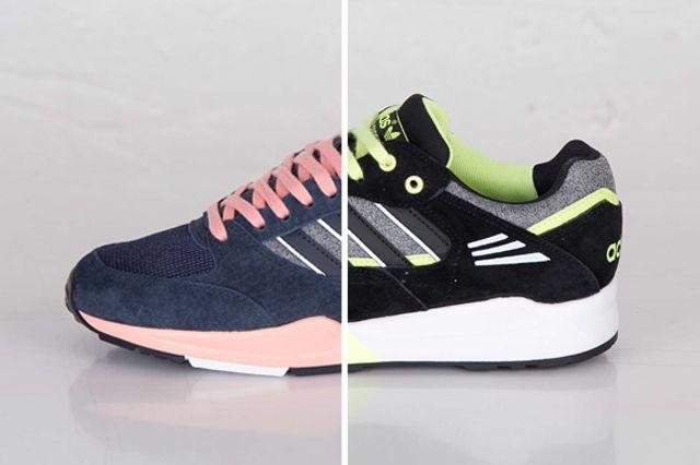 Adidas Tech Super Ef W April Releases Thumb
