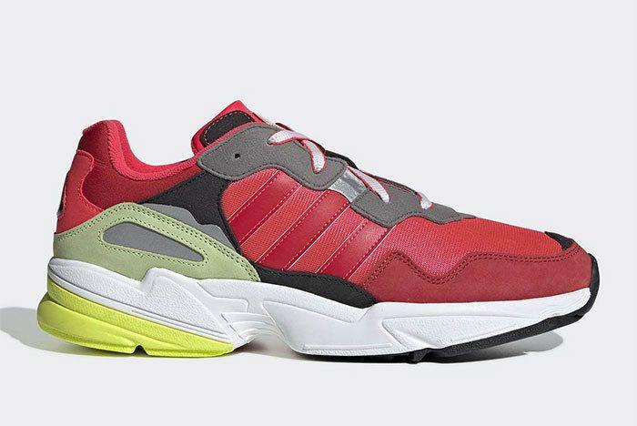 Adidas Yung 96 Cny G27575 6