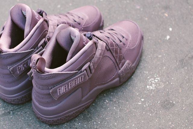 Pigalle Nike Basketball Collection Further Look 4