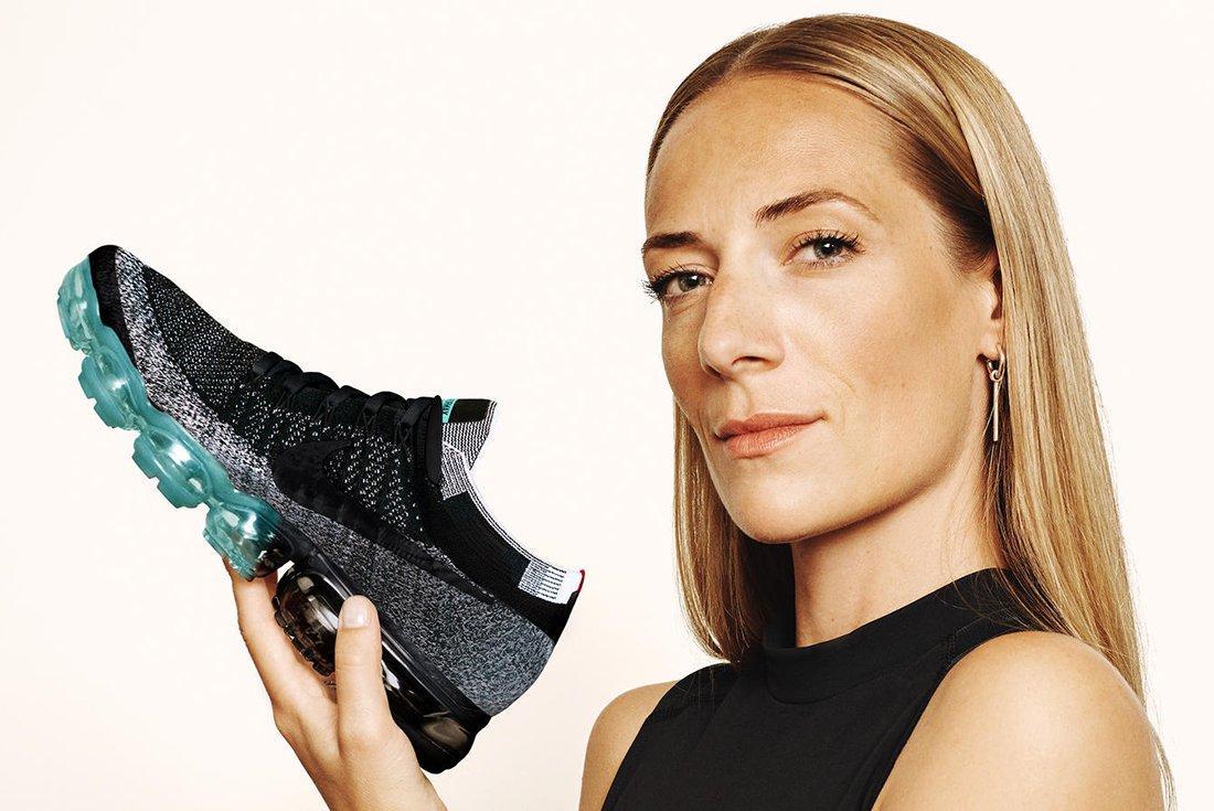 Nikeid Air Vapormax Johanna Schneider 3
