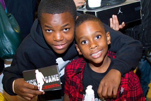 Sneaker Con Oct 16 2010 040 1