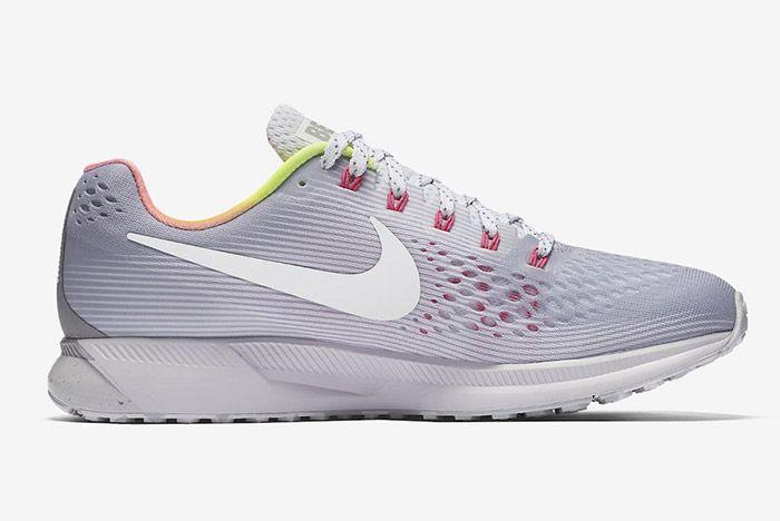 Nike Air Zoom Pegasus 34 Be True 5