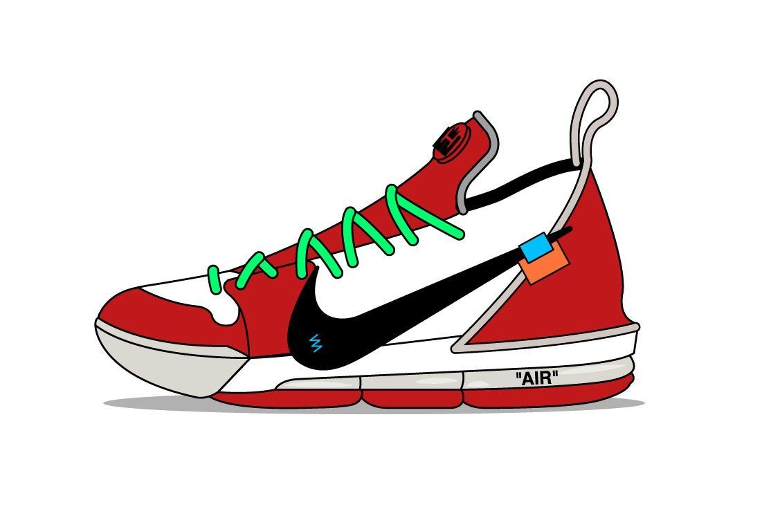 Lebrons Wed Rather See 2