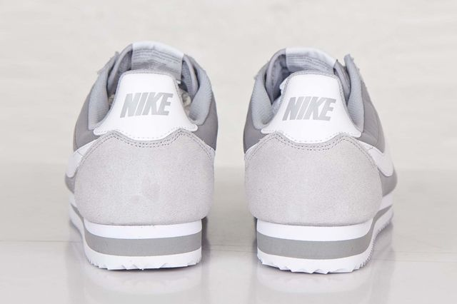 Nike Cortez Wolf Grey Bumper 2