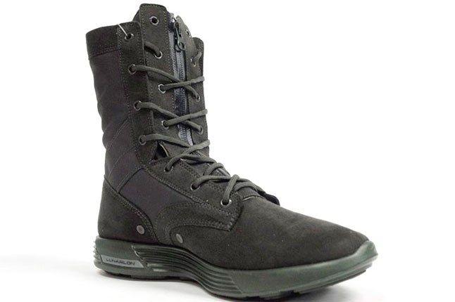 Nike Lunaracer Sfb 8 1