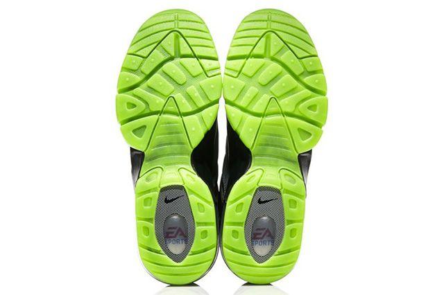 Ea Sports Nike Air Trainer Max 94 Madden Nfl