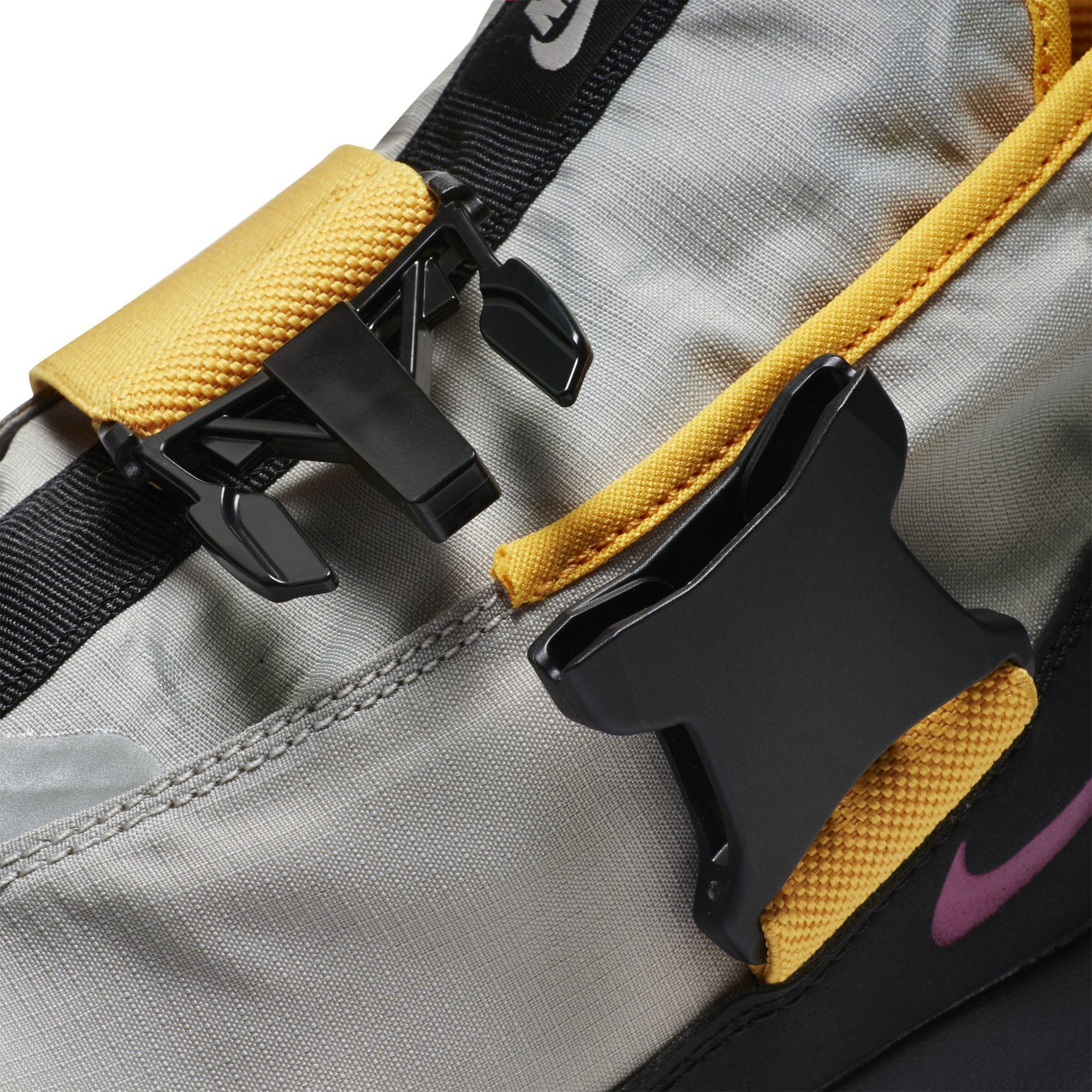 Nike Komyuter Grey 3