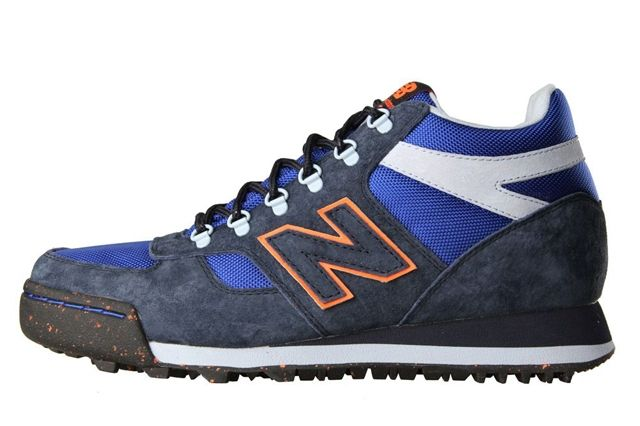 New Balance H710 9