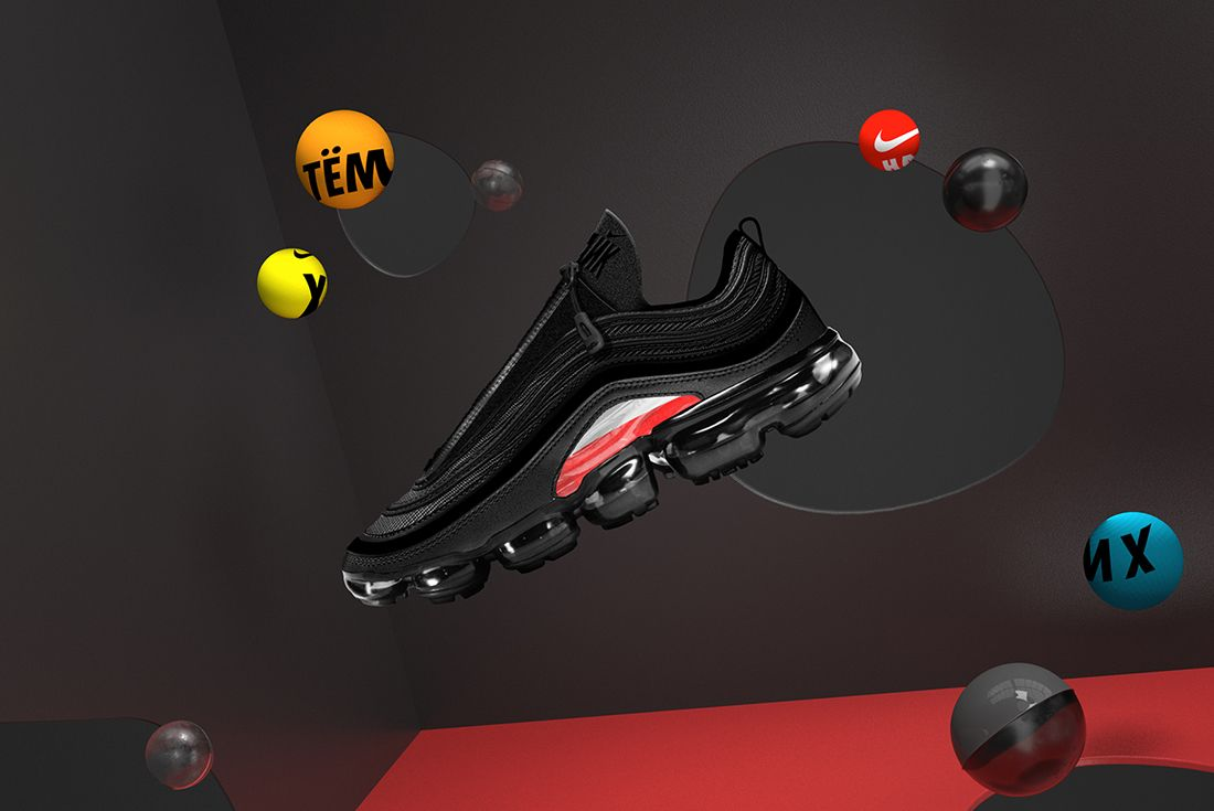 Vote For Your Favourite Air Max – Introducing The Revolution Airs12