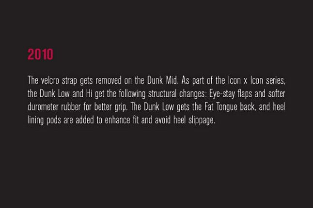 Nike Sb Dunk Pro Book 43 1