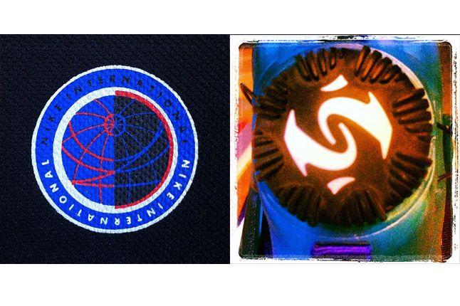 Disc International Logos 1