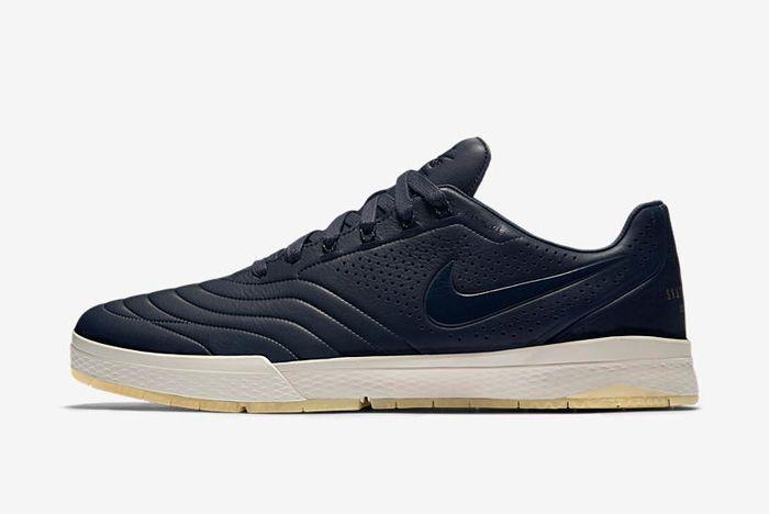 Nike Sb X Fb Pack 3