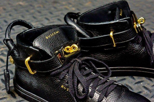 Buscemi 100Mm Shoe 2 640X4261