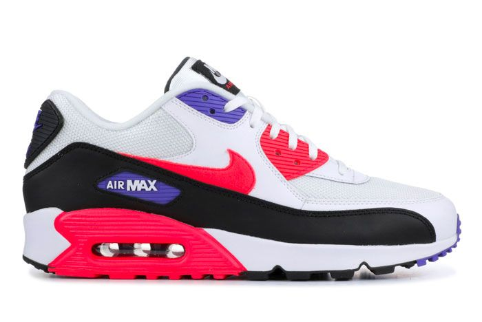 Nike Air Max 90 Toronto Right