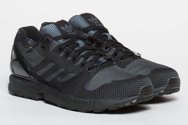 Adidas Originals Zx Flux Weave Og 5