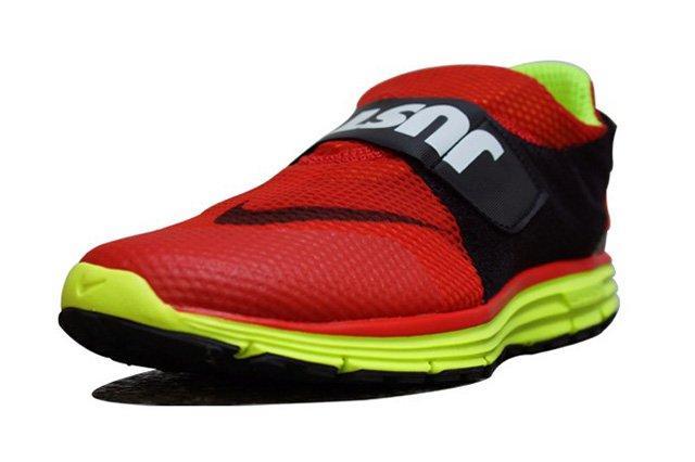 Nike Lunar Fly 306 Qs 1