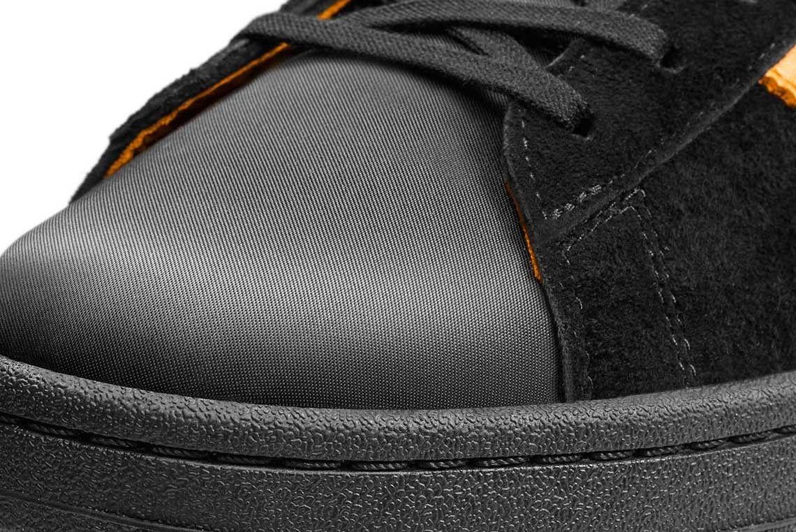 Porter Adidas Campus B28143 7 Sneaker Freaker