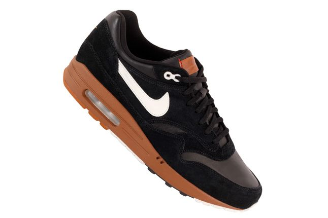 Nike Air Max 87 Premium Hazelnut 04 1