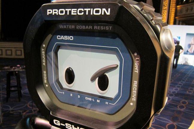 Casio Gshock Shock The World Press Event 10 570X427 1