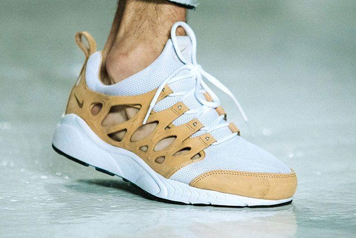 Nike Chapuka Feature